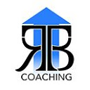 RBT Coaching